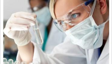 cytologia wyniki badan