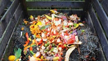 jak-przygotowac-kompost