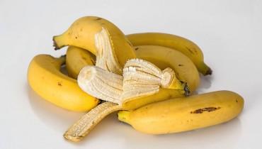 jak-wykorzystac-skorke-z-banana
