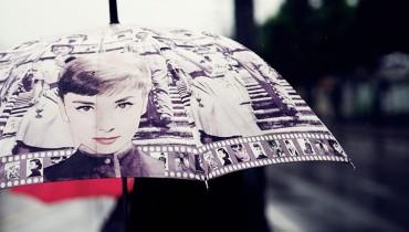 jak-zabezpieczyc-parasol-przed-przeciekaniem