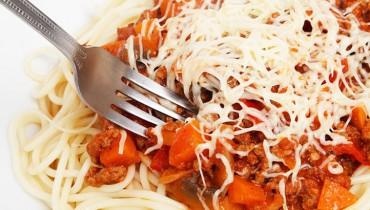 jak-zrobic-spagetti-po-bolonsku