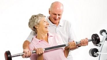 jak spędzać czas na emeryturze