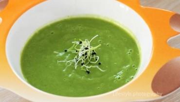 zupa-krem-z-brokul
