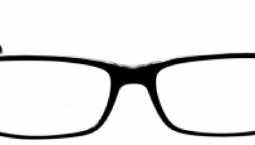 1327605_eyeglasses