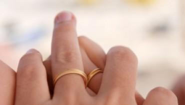 1415307_wedding_ring