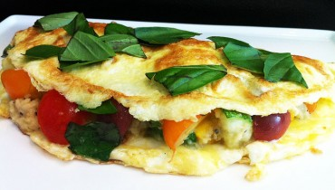 jak-zrobic-smaczny-omlet
