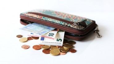 jak-wybrac-portfel