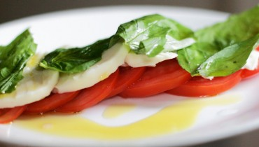 salatka-caprese
