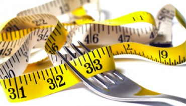 Jak oczyścić organizm za pomocą diety?