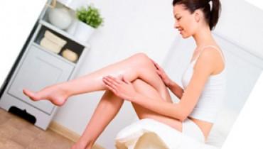 Jak zregenerować skórę po zimie?