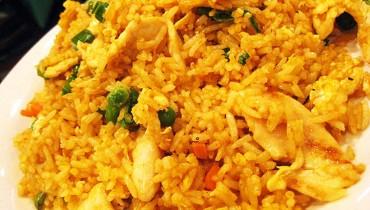 ryz-curry-z-warzywami
