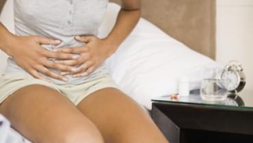 Naturalne sposoby leczenia zapalenia pęcherza