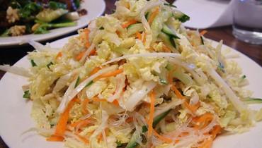 salata-z-kapusty-wloskiej