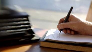 jak napisac dobre opowiadanie