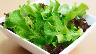 jak-podawac-salate