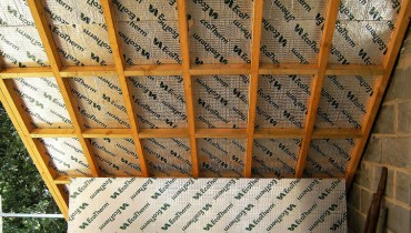 izolacja-termiczna-budynku