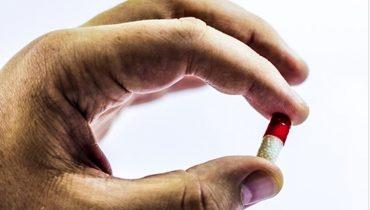 herbalife-mini