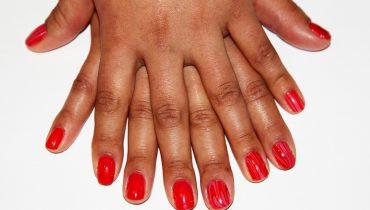 artistic-nails-1206308_960_720