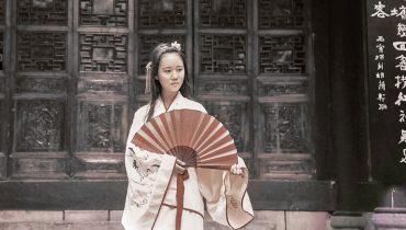 china-1572770_960_720