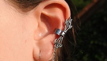 earrings-876363_960_720