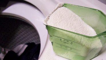 mniej-proszku-do-prania