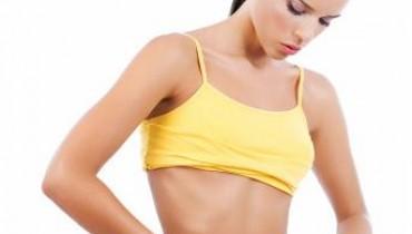 Jak efektywnie schudnąć