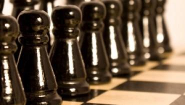 Jak się gra w szachy