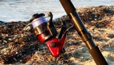 Jak się łowi na grunt