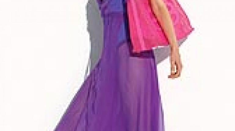 Jak uszyć sukienkę