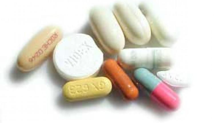 Jak przechowywać leki