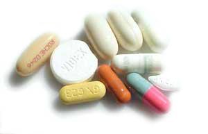 Jak przechowywać leki?