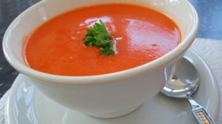 Jak gotować zdrowe zupy