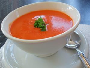 Jak gotować zdrowe zupy?