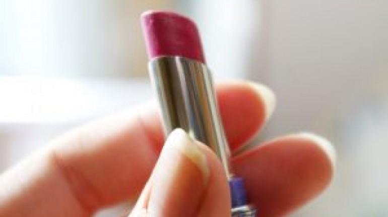 Jak wybrać szminkę