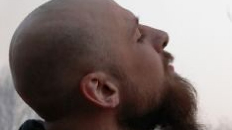 Jak ogolić głowę