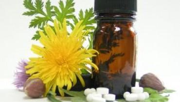 Jak zażywać leki homeopatyczne?