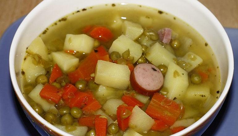 zupa-jarzynowa