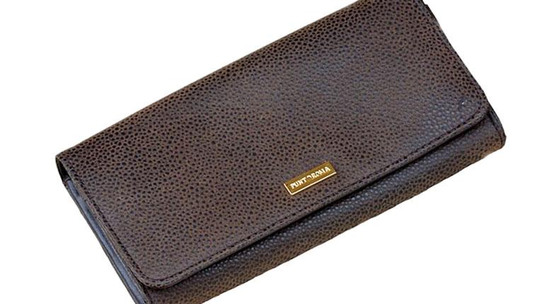portfel-klasyczny