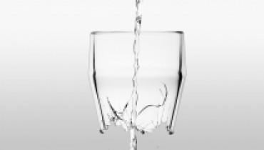 Jak wybierać wodę butelkowaną?
